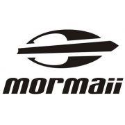 Piscina Inflável Mormaii 2600 Litros 244 Cm X 63 Cm Std - GIFTCENTER