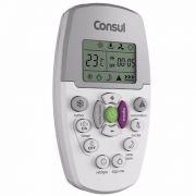 Ar Condicionado Portátil Consul C1A12AB 12.000 BTUs Controle Remoto 127v C1A12ABANA - GIFTCENTER