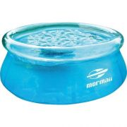 Piscina Inflável Mormaii 1400 Litros + Forro - GIFTCENTER