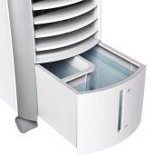 Climatizador de Ar Electrolux Clean Air CL07LF Controle Remoto 110v - GIFTCENTER