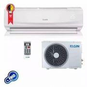 Ar Condicionado Split 12000 Btu Elgin 220v Frio HPFI12A2NA - GIFTCENTER
