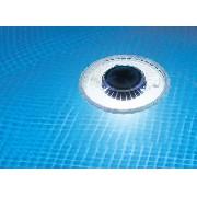 Luminária Flutuante Intex Luz de Led para Piscinas #28690 - GIFTCENTER