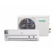 Ar Condicionado Consul Split 12.000 BTU 220v CBY12DBBNA / CBV12DBBNA - GIFTCENTER