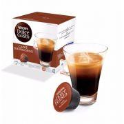 Nescafé Dolce Gusto CAFFÉ BUONGIORNO Caixa Com 16 Cápsulas - GIFTCENTER