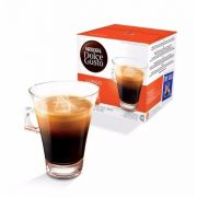 Nescafé Dolce Gusto Café LUNGO Caixa Com 16 Cápsulas - GIFTCENTER