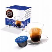 Nescafé Dolce Gusto RISTRETTO ARDENZA Box 16 Cápsulas Café - GIFTCENTER