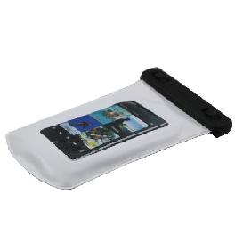 Capa Impermeável prova de agua para celular iphone e outros  - HARDFAST INFORMÁTICA
