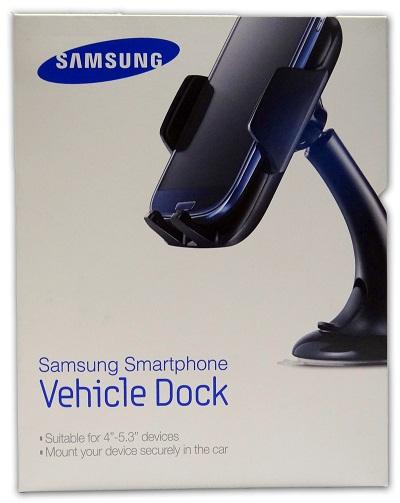 Suporte Veicular original Samsung Galaxy S3 i9300 S2 Y Ace  - HARDFAST INFORMÁTICA