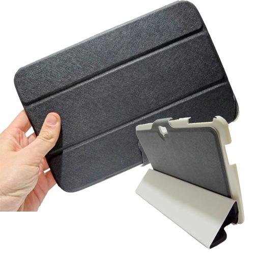 Capa Case 360 Tablet Google Nexus 10 Pelicula Grátis Samsung (1644 + 1643)  - HARDFAST INFORMÁTICA