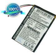 Bateria Gps Garmin Nuvi Series 750 1490t 1300 255 250 260w Interna