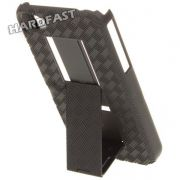 6c40d4eb3 Iphone 4 4s Capa Clip Cinto Suporte Mesa Belt Premium Series