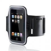 Armband Suporte Braço Samsung Galaxy S4 I9500 Htc One X