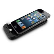 Capa Case Carregador Bateria Externa Extra Iphone 5 5s SP