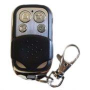 Controle Portão Remoto Alarme Copiador Clone Duplicador 433 Mhz Garagem Sensor