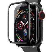 Pelicula Nano Gel Apple Watch Todos Modelos 6d Bordas Full
