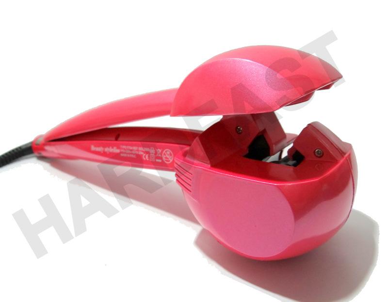 Modelador de Cachos Cabelo Bilvot Perfect Liss Profissional  - HARDFAST INFORMÁTICA