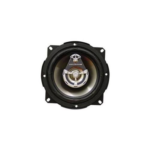 Alto Falante Triaxial Selenium 5TR4A Tri 5´ Multsystem 60 Watts - SONNIC SOUND