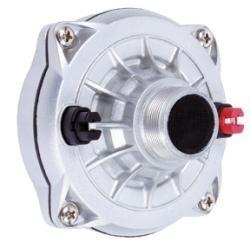 Drive Selenium D250-X Fenolico 100 Watts RMS - SONNIC SOUND