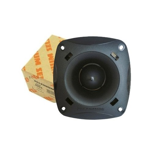 Super Tweeter Selenium ST200  70 Watts RMS - SONNIC SOUND