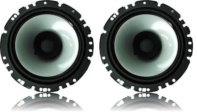 Alto Falante Automotivo Sony XS-K1710 2 vias 6´ Polegadas 260W - SONNIC SOUND