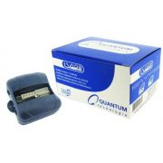 Modulo Levantamento Vidros Quantum QA108 Plus 2 E 4 Portas - SONNIC SOUND
