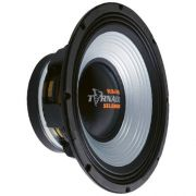Subwoofer Selenium 18SW3A Sub 18´ Tornado 1100 Watts RMS - SONNIC SOUND