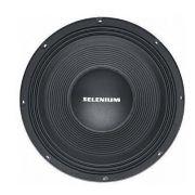 Woofer Selenium WPU1509  15´ WPU 450 Watts RMS - SONNIC SOUND