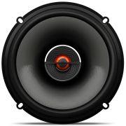 Alto Falante JBL Gx602 6´ - Coaxial - 60W RMS - SONNIC SOUND