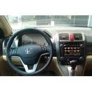 Central Multimidia Flyaudio Honda CRV -  Consulte Valores Instalação - SONNIC SOUND
