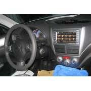Central Multimidia Flyaudio Subaru Forester -  Consulte Valores Instalação - SONNIC SOUND