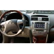 Central Multimidia Flyaudio Toyota Camry -  Consulte Valores Instalação - SONNIC SOUND