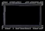 Moldura de Painel DVD 2 Din para Citroen C3 / Peugeot 307 AP497 - SONNIC SOUND