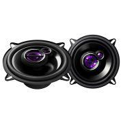 Par Alto Falantes Automotivo Pioneer Ts-1360br Triaxial 5 - SONNIC SOUND