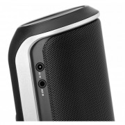 JBL FLIP  Wireless Bluetooth Speaker (black) - SONNIC SOUND
