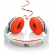 Fone de Ouvido JBL  J55i Para iPad,iPod,iPhone - SONNIC SOUND