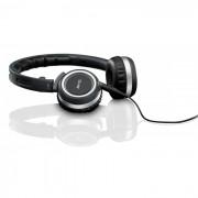 Fone De Ouvido Akg K450 - Headphone Harman do Brasil - SONNIC SOUND