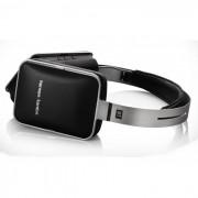 Fone Harman Kardon Bt Bluetooth - SONNIC SOUND