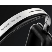 Fone Harman Kardon Bt Bluetooth - SONNIC SOUND