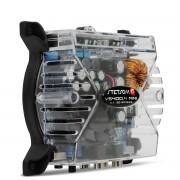Modulo Amplificador Stetsom Vs400.4 Mini 400w Rms 2 Ohms 4ch - SONNIC SOUND
