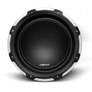 Subwoofer H-tech 12mhT (800w Rms/1600w) - Audiophonic - SONNIC SOUND