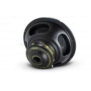 Subwoofer 12 500w Sensation S1-12 S4 Bobina Simples 4 Ohms Audiophonic - SONNIC SOUND
