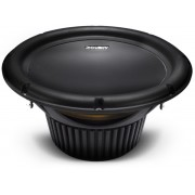 Subwoofer Club C1-12 D2 (2 Ohms) 400w Rms/800w - Audiophonic - SONNIC SOUND