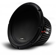 Subwoofer Club C1-10 D2 (2 Ohms) 300w RMS/600W - AudioPhonic - SONNIC SOUND