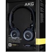 Fone De Ouvido AKG K452 BLUE - SONNIC SOUND