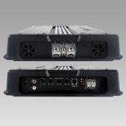 Modulo Amplificador Hurricane Hd 2800 Watts Rms Digital - SONNIC SOUND
