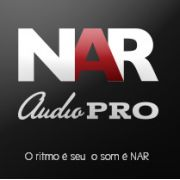 Kit 2 Vias Nar Audio 650-cs-2 6