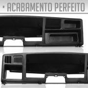 Moldura Capa Painel Elba Premio Csl Argentino Cobertura AP392 - SONNIC SOUND