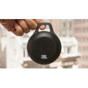 Jbl Micro Wireless Clip Caixa Som Amplificada Bluetooth - SONNIC SOUND