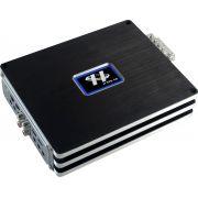 Modulo Amplificador Hurricane 500 Watts Digital 500.4 - SONNIC SOUND