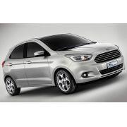 Módulo De Subida De Vidro Tury Original Novo Ford Ka 2015/2016 Vidro nas 4 Portas - LVX10AP - SONNIC SOUND